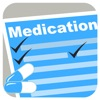 Medical Notes Pro