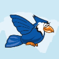 Codes for Impossible Bluejay - A flappy's adventure Hack