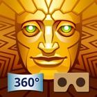 Hidden Temple Adventure icon