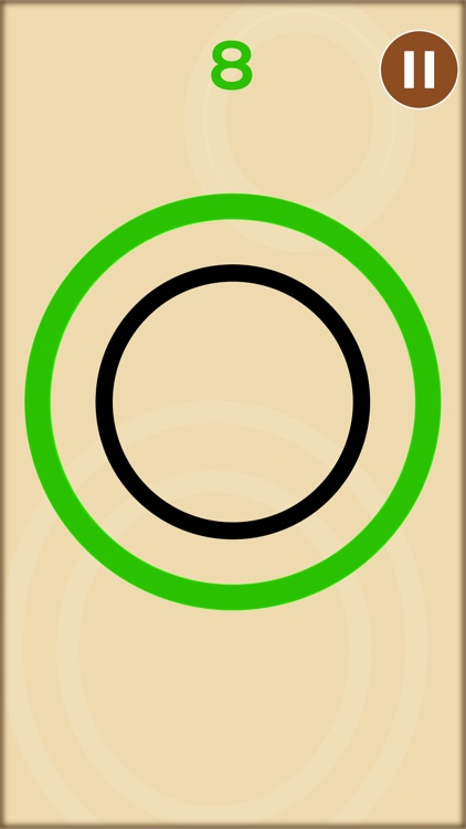 Pop The Rings - Free Fun Addictive Games screenshot-3