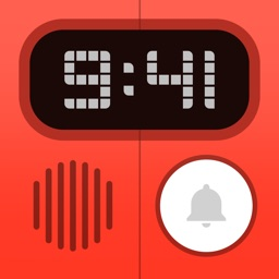 Alarmplan – Alarm Clock for Human Workflows