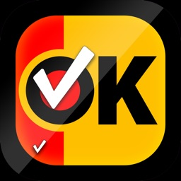 OK for iPad- Transfer photos/videos between iPhone, iPad and Mac the faster way