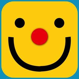 十万个冷笑话-冷笑话精选大全,幽默笑话段子全集,每日捧腹大笑必备!