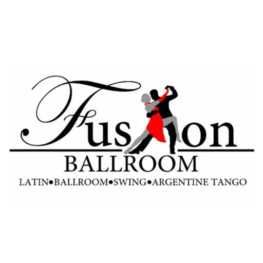 Fusion Ballroom of Augusta