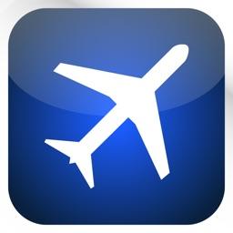 航空联盟-机票预订航班动态查询,出行旅游必备