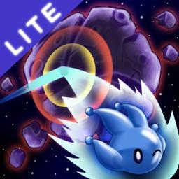 Space Adventure 360 Lite