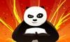 Panda Warrior: Kung Fu Awesomeness Pro