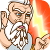 宙斯vs怪物 – 数学游戏