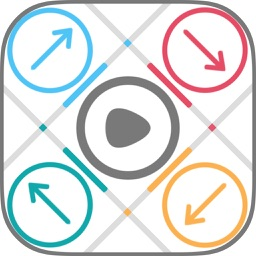 absorb.io (Defend Your Grey Ring Zone From The Colored Dots Attacks)