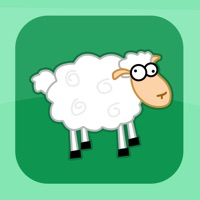 Codes for Leapy Sheep Hack
