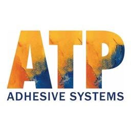 ATP - Roll Calculator and Unit Conversions