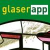 Glaser App