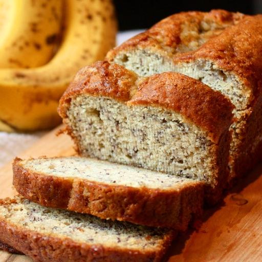 300 Bread Recipes