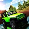 Extreme SUV Off-Road Driving Simulator Free Ranking