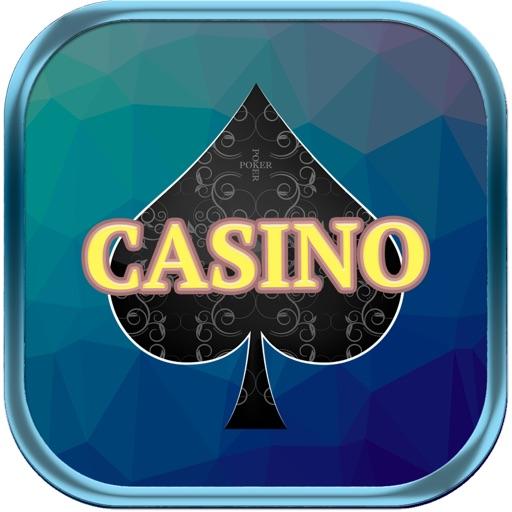Jackpot Vegas Party Slots - FREE iOS Casino Game