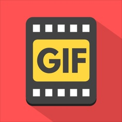 Gif picture and photo maker & creator