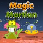 Magic Martian icon