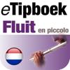 eTipboek Fluit en piccolo