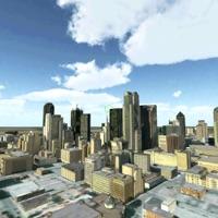 Codes for Save Dallas Drone Flight Simulator Hack