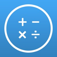 Codes for Pure Math - Practice and Improve Your Math Skills (Addition, Subtraction, Multiplication and Division) Hack