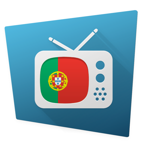 Televisão Portuguesa