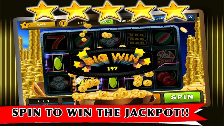 Jurassic park slot big win