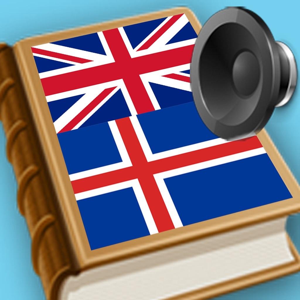 English Icelandic best dictionary translate - Enska íslenska besta orðabók þýðingar