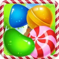 Codes for Lets Play Candy Mania Hack