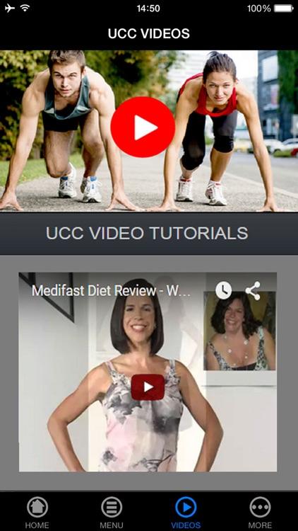 Best Medifast Diet Made Easy Guide & Tips For Beginners