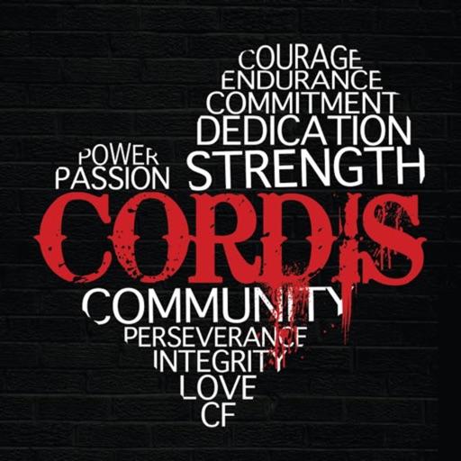CF Cordis