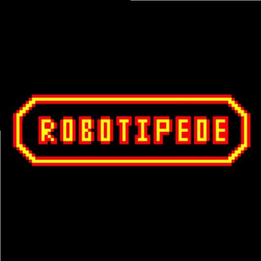 Robotipede