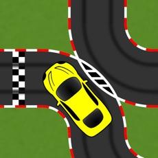 Activities of Maze Racing