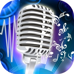 Voice Changer Ringtone Maker Pro – Cool Speech Modifier and Audio Recorder with Sound Effects