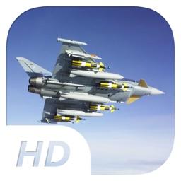 377 Demon Rangers - Flying Simulator - Fly & Fight