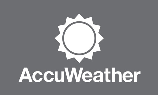 AccuWeather Network - Weather for Life