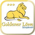 Goldener Löwe-Schupferwirt icon