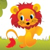 Animals Images Flashcards Apps First Words For Babies Toddlers