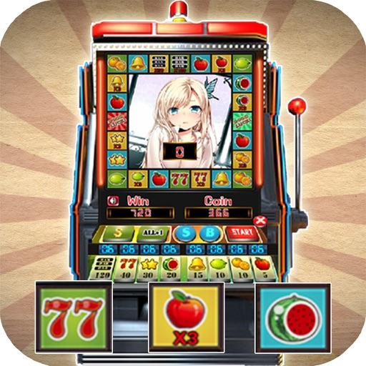 sublime casino nb Slot
