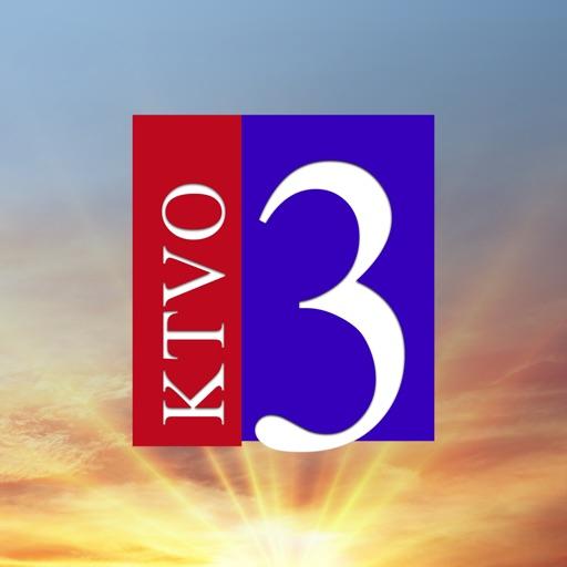 KTVO AM NEWS AND ALARM CLOCK