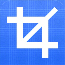 Photrim -resize, compression, and crop photos-