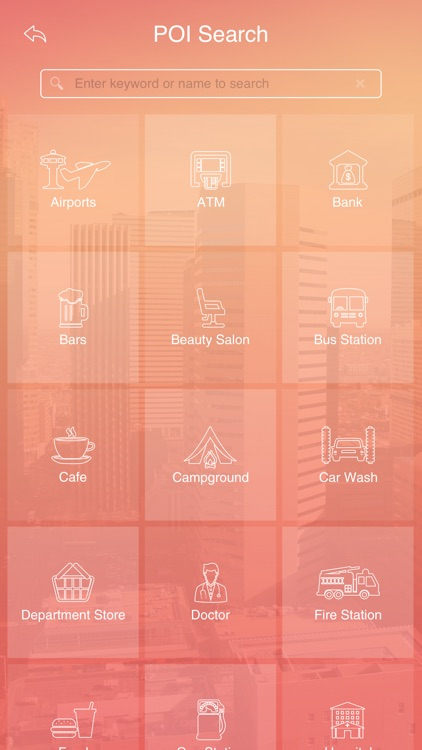 Denver Tourism Guide screenshot-4