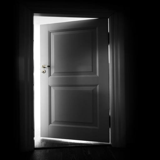 Detective Escape The Emergency Exit