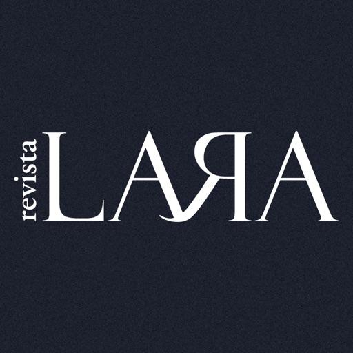 Lara Magazine
