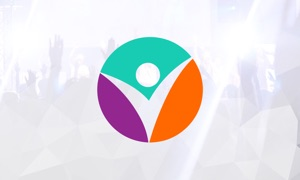 Alive Church App