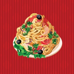 Pasta Recipes : Free