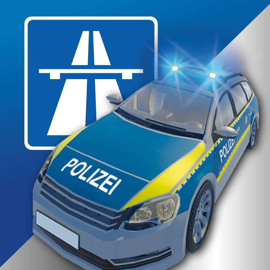 Autobahn Police Simulator hack