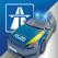 Autobahn Police Simulator - Aerosoft GmbH