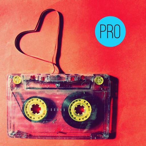 80s Music Pro - Songs, Radio & Greatest Hits