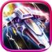 星际飞机雷霆版-2016经典雷电 太空大战 单机战机游戏