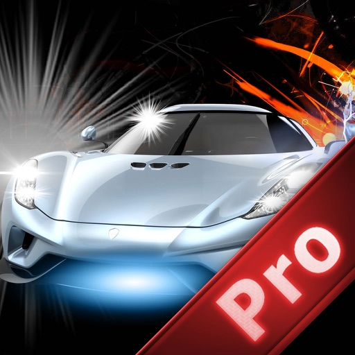 Best Driving Fantastic Car Pro - Amazing Auto